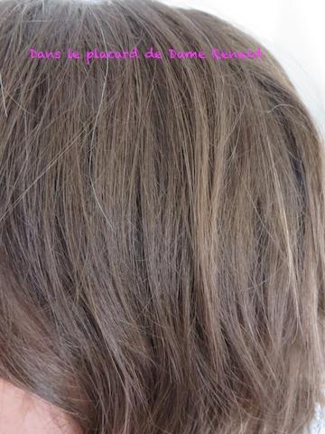 Comme accepter la vitamine e pour la peau et le cheveu