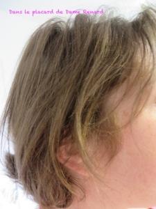 Avant Casting Sunkiss: la gelée éclaircissante par L'Oréal