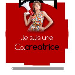 Banniere-Ciloucr-