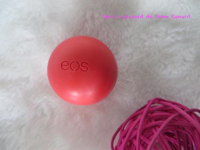BaumeALevres_FruitsDEte_Eos04