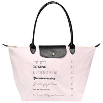 longchamp_large_tote_bag_le_pliage_saint-valentin_1899530c59_0