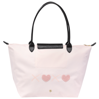 longchamp_large_tote_bag_le_pliage_saint-valentin_1899530c59_1