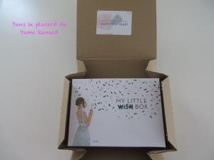 MyLittleWishBox02