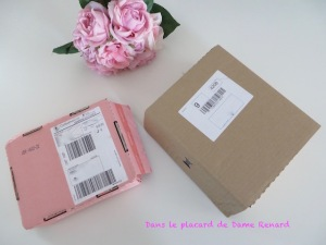 Birchbox_A_nos_amours_My_little_Box_My_little_home_Box01