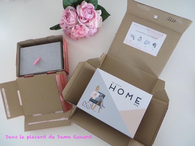 Birchbox_A_nos_amours_My_little_Box_My_little_home_Box02