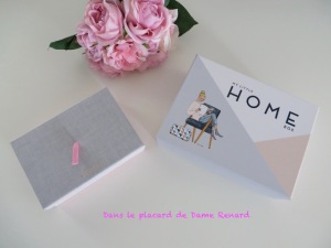 Birchbox_A_nos_amours_My_little_Box_My_little_home_Box03