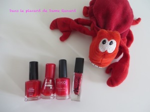 Defi_du_lundi_monochrome_rouge03