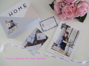 My_little_Box_My_little_home_Box05