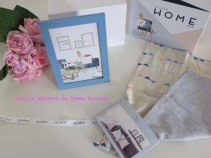 My_little_Box_My_little_home_Box07