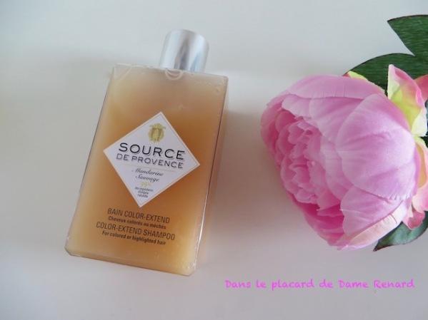 Source_de_Provence02