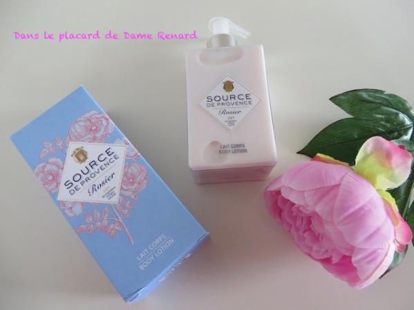 Source_de_Provence05