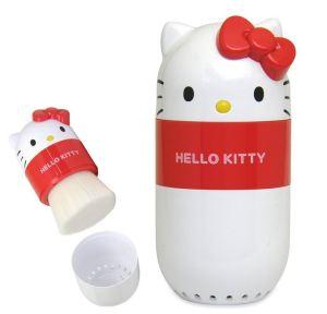 hello_kitty_blanche_003_ml