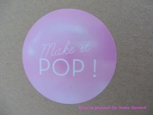My_little_Bubble_Box_01