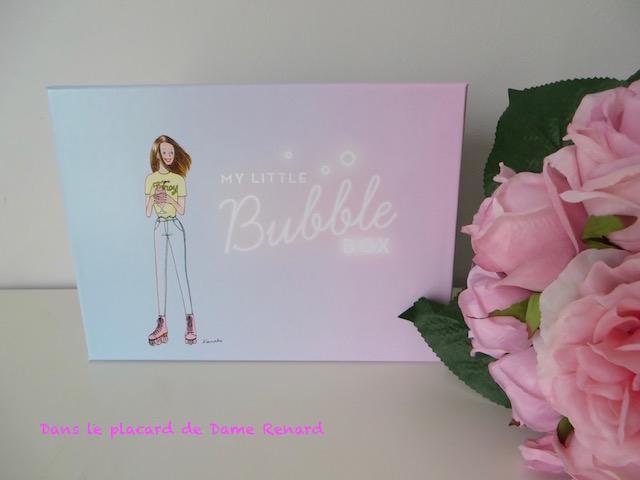 My_little_Bubble_Box_02