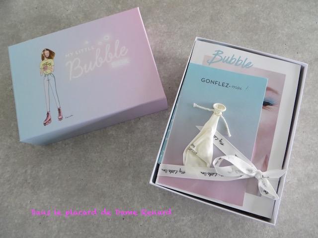 My_little_Bubble_Box_03
