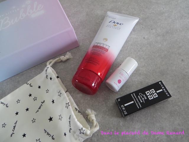 My_little_Bubble_Box_05