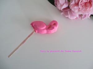 Pink_Flamingo_Lush_04