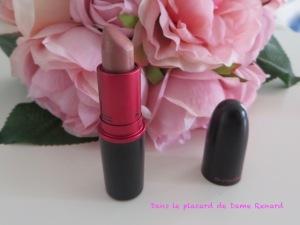 Rouge_a_lèvres_Viva_Glam_V_MAC