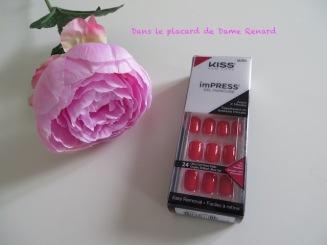 imPress_gel_manicure_Kiss_New_York_01