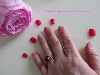 imPress_gel_manicure_Kiss_New_York_05