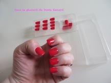 imPress_gel_manicure_Kiss_New_York_08