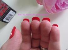 imPress_gel_manicure_Kiss_New_York_13