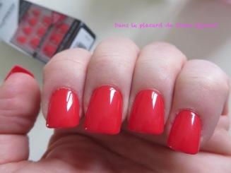 imPress_gel_manicure_Kiss_New_York_16