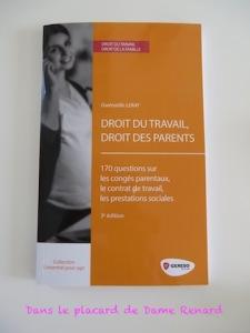 Livre_Droit_du_travail_droits_des_parents_Gwenaelle_Leray_02