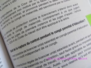 Livre_Droit_du_travail_droits_des_parents_Gwenaelle_Leray_03