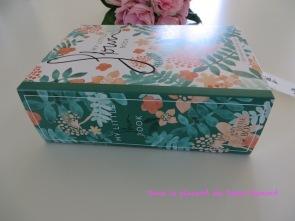 My_little_flower_book_02