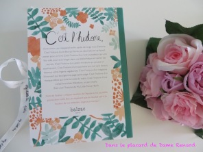 My_little_flower_book_03