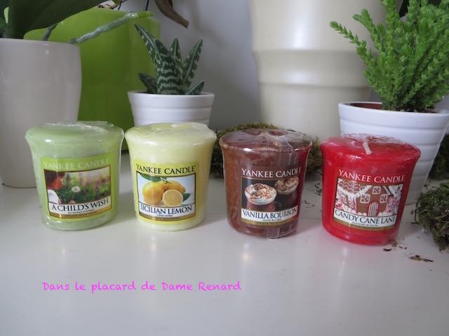 4_bougies_pour_les_4_ans_du_blog
