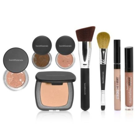 bareMinerals_Collection_Hey_Sugar_8_Pieces