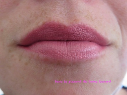 Melted_teinte_peony_Too_Faced_02