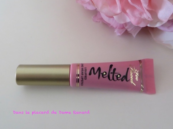 Melted_teinte_peony_Too_Faced_03