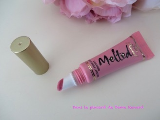 Melted_teinte_peony_Too_Faced_04