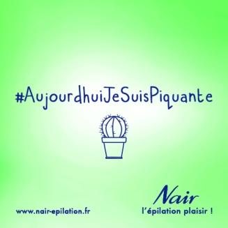 Nair_BilletsdHumeur_Piquante
