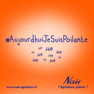 Nair_BilletsdHumeur_Poilante