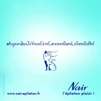 Nair_BilletsdHumeur_SensDuPoil