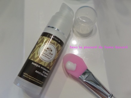 Masque_hydratant_visage_revitalisant_Mlle_Agathe_01