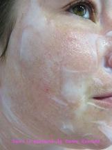 Masque_hydratant_visage_revitalisant_Mlle_Agathe_02