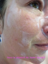 Masque_hydratant_visage_revitalisant_Mlle_Agathe_03