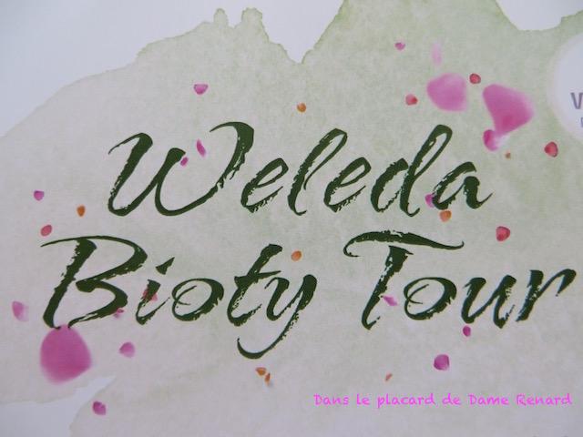 Weleda_Bioty_Tour_2016_Lyon_27