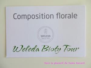 Weleda_Bioty_Tour_2016_Lyon_31