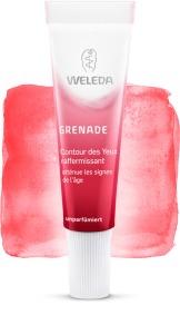 weleda_contour_yeux_grenade