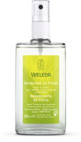 weleda_deodorant_citrus