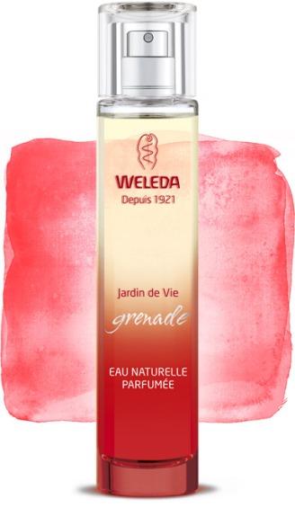 weleda_jardin_de_vie_grenade