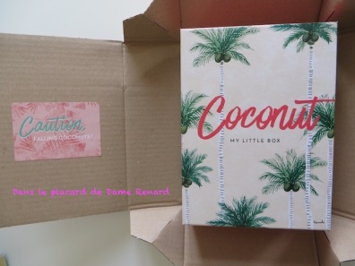Coconut_My_little_Box_01