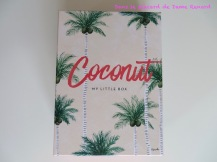 Coconut_My_little_Box_03