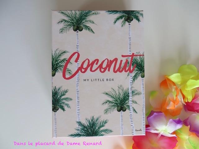 Coconut_My_little_Box_04
